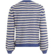Sweater_in_mohair_w._stripes_and_volume_sleeves-Knitwear-191-2103-Sky_blue_stripes_-_584-1_1024x1024@2x