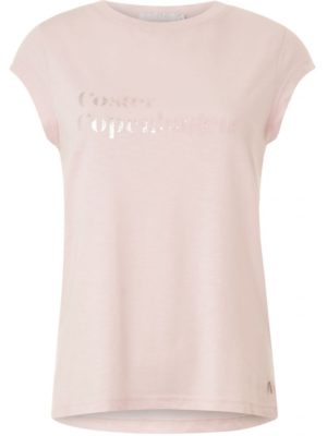 Coster tee