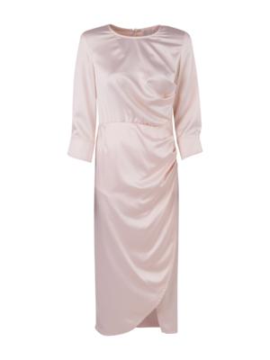Toulon dress