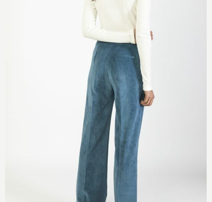 Kate corduroy pants