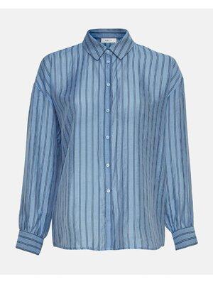 Abelle shirt