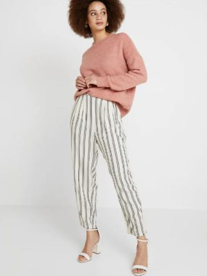 Alana pants
