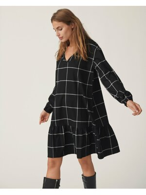 Abena lexie dress