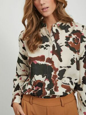 Alika shirt
