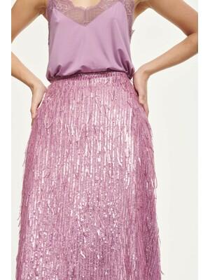 Alpina skirt
