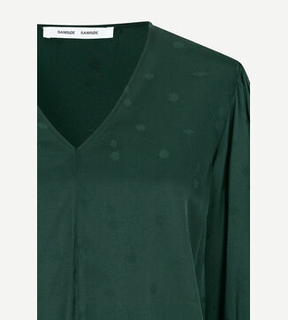 Andina blouse