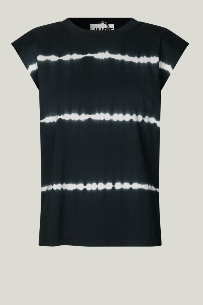 Beijing top tiedye