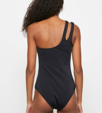 Paola swimsuit