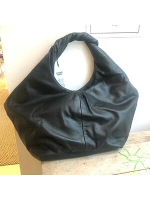 Rine bag