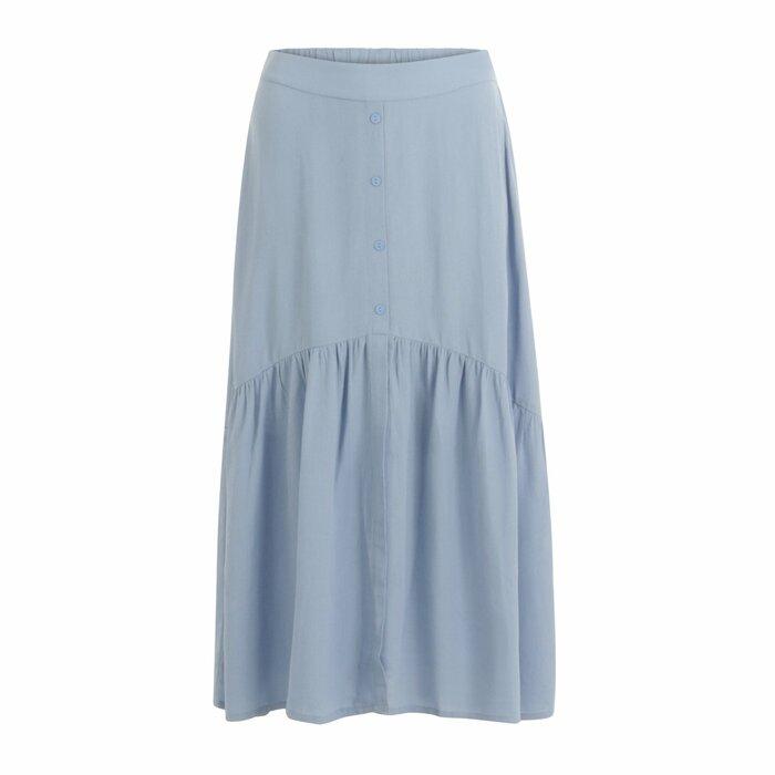 Baltic skirt