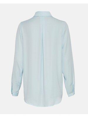 Blair blouse