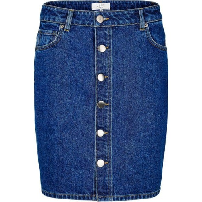 Pauline skirt