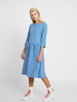 Bretagne Dualla dress