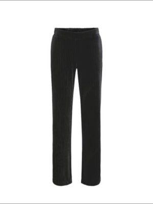 Cafe pants