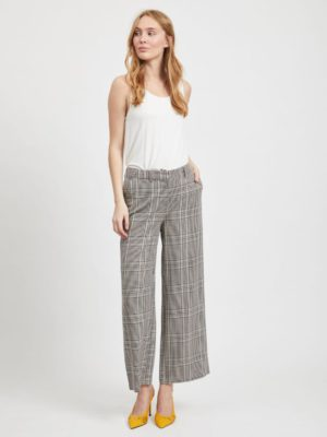 Callie pants