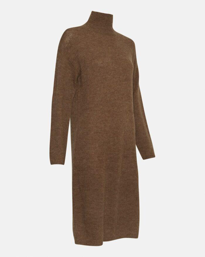 Calma dress