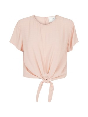Cecilie top