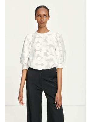 Celestina blouse