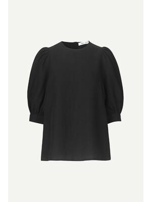 Celestiine blouse