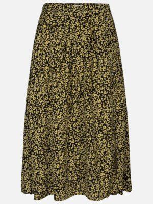 Celina Morocco skirt
