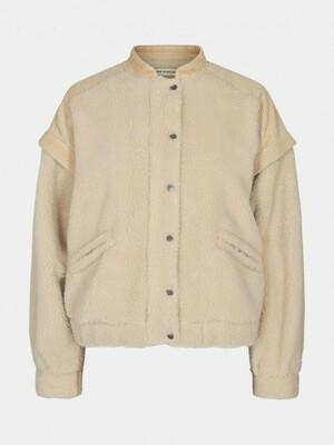 Christell jacket