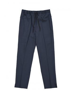 Cleo pants