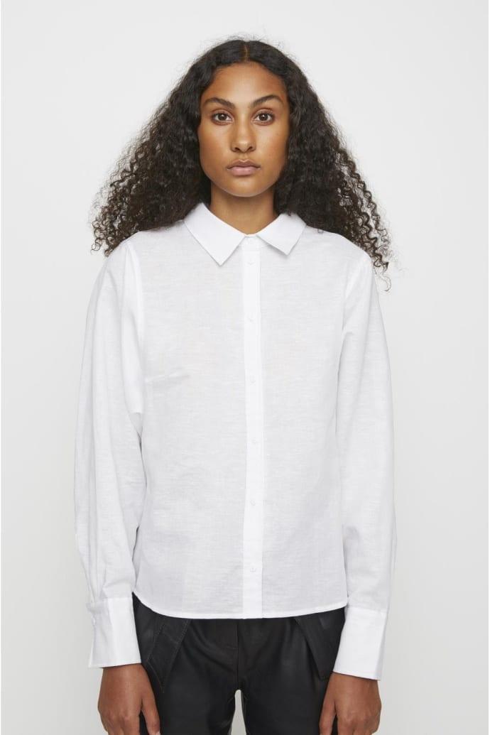 Collin shirt