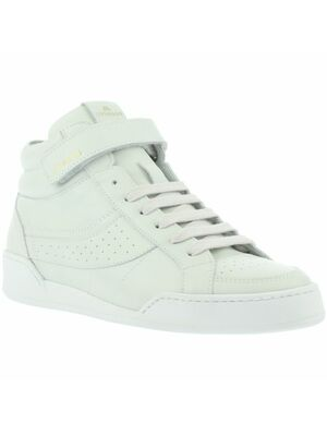CPH 418 sneakers