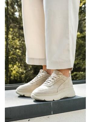CPH40  chuncky sneaker