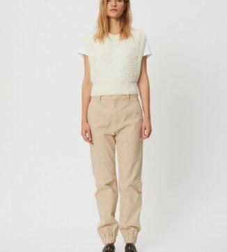 Danielle pants