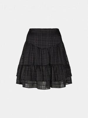Debbie skirt