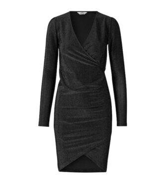 Demolly dress