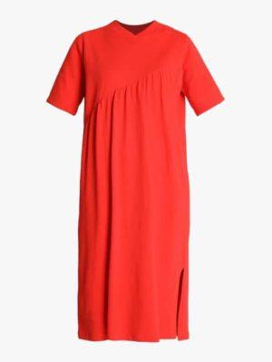 Drex dress