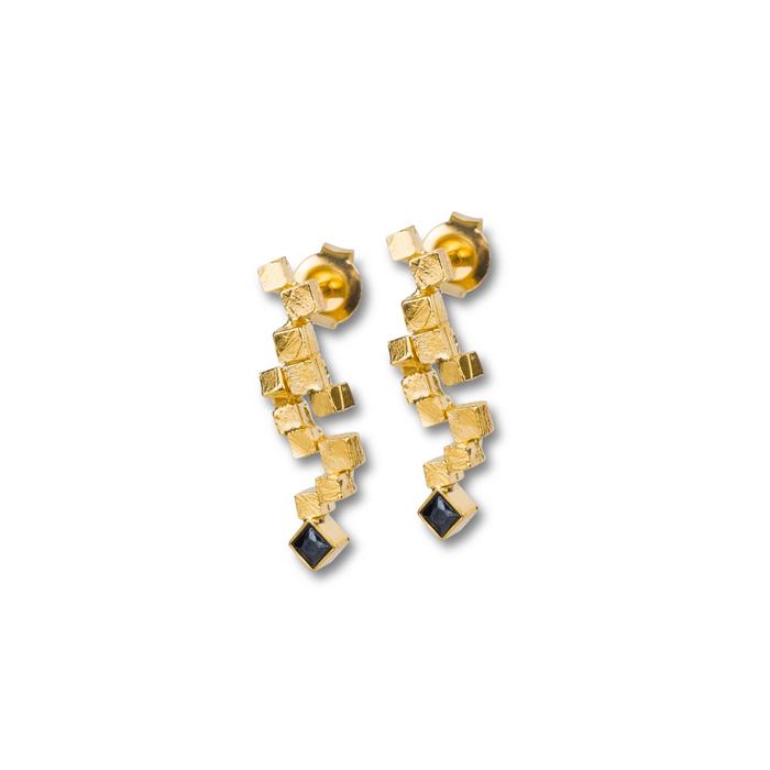 Mosaic EAR06 VG