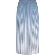 Dustin skirt