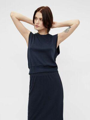 Edil waistcoat