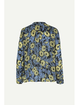 Elmy shirt