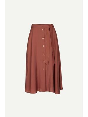 Ena  skirt