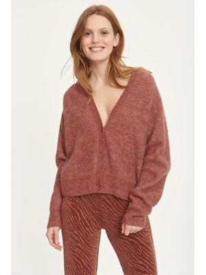 Etaya cardigan