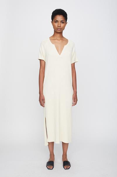 Fave dress