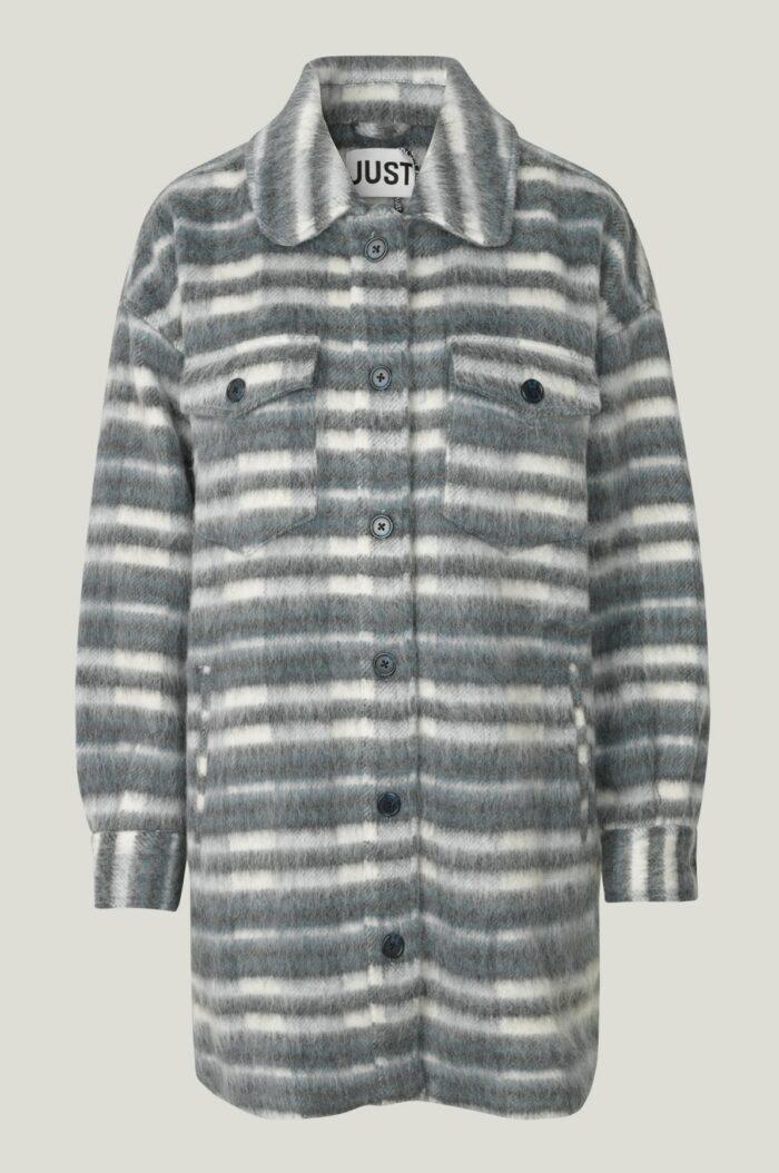 Gail jacket
