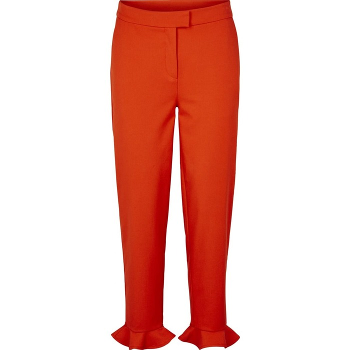 Gerda pants