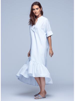 Gerona dress