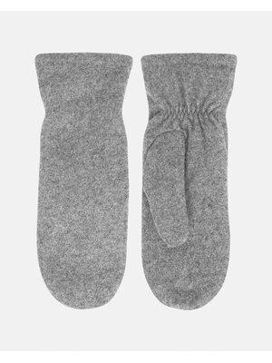 Wolli wool mittens