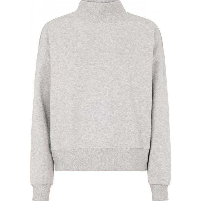 Inger sweater