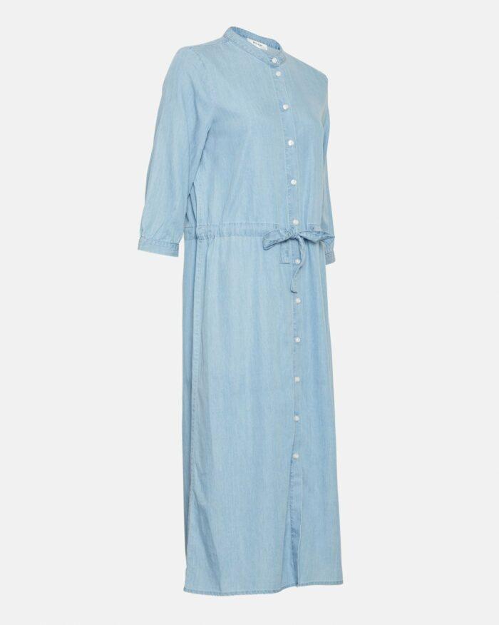 Jaina dress