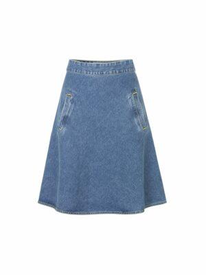 Stelly skirt