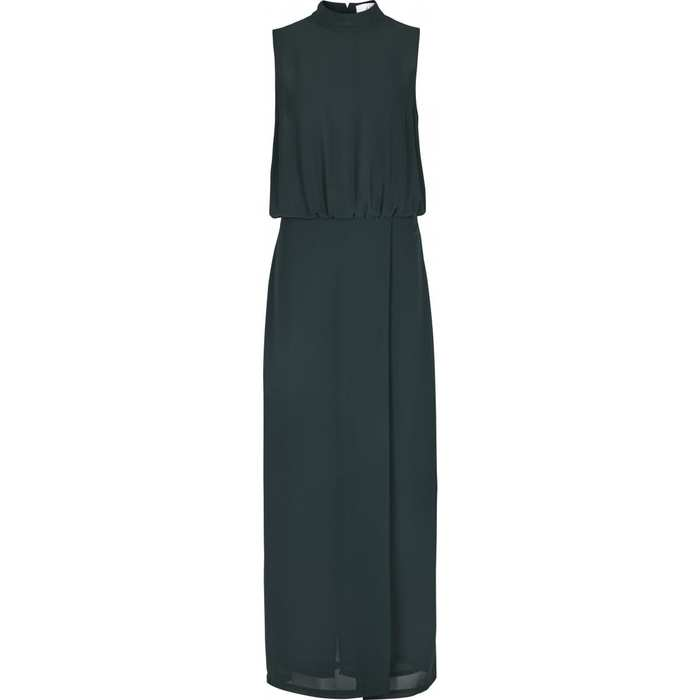 Jimmi maxi dress