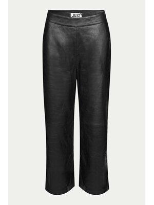 Juanita trousers