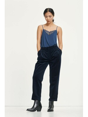 Julianna trousers